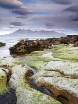 2012-04-24 070 Schotland workshop Eigg - Version 4