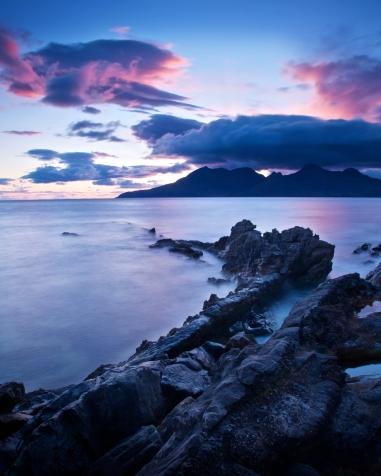 2012-04-24 104 Schotland workshop Eigg - Version 5