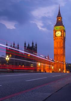 2014-04-28 257 Londen