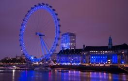 2014-04-28 262 Londen