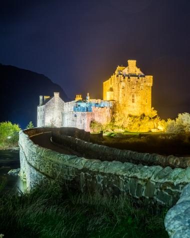 2015-10-25 023 Schotland-HDR