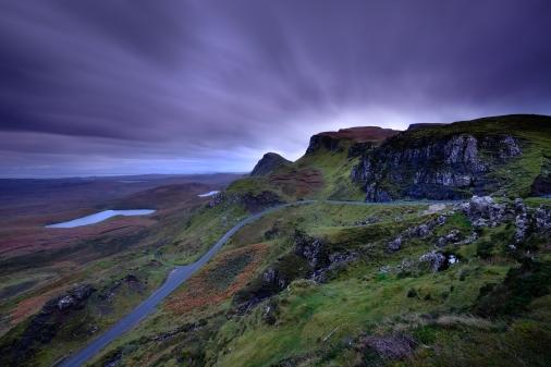 2015-10-26 051 Schotland