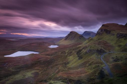 2015-10-26 077 Schotland