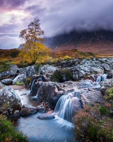2015-10-27 334 Schotland