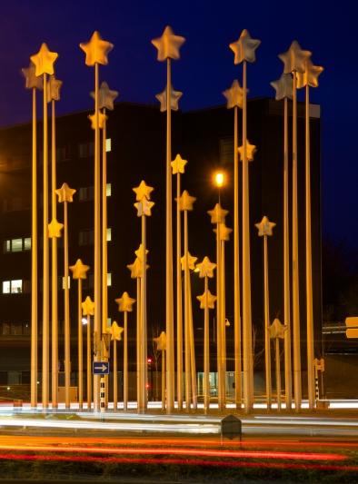 Maastrichtse sterren