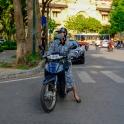 2018-07-10 021 Vietnam