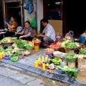 2018-07-10 025 Vietnam