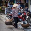 2018-07-10 036 Vietnam