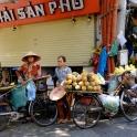 2018-07-11 096 Vietnam