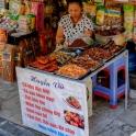 2018-07-11 100 Vietnam