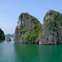 2018-07-12 166 Vietnam
