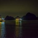 2018-07-12 299 Vietnam