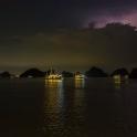 2018-07-12 303 Vietnam