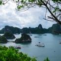 2018-07-13 367 Vietnam