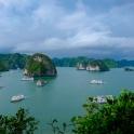 2018-07-13 368 Vietnam