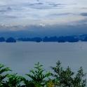 2018-07-13 370 Vietnam-bewerkt
