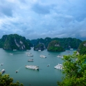 2018-07-13 376 Vietnam