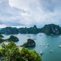2018-07-13 379 Vietnam