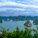 2018-07-13 382 Vietnam