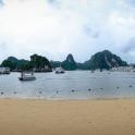 2018-07-13 386 Vietnam