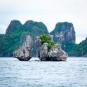 2018-07-13 389 Vietnam
