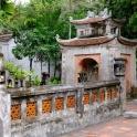 2018-07-13 427 Vietnam
