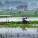 2018-07-14 457 Vietnam