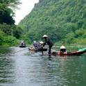2018-07-14 626 Vietnam