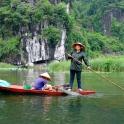 2018-07-14 632 Vietnam