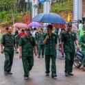2018-07-15 725 Vietnam