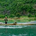 2018-07-15 778 Vietnam