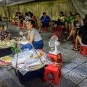 2018-07-17 1028 Vietnam