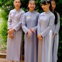 2018-07-17 961 Vietnam