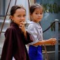 2018-07-17 987 Vietnam