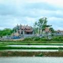 2018-07-17 995 Vietnam