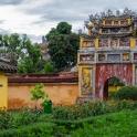 2018-07-18 1086 Vietnam-bewerkt