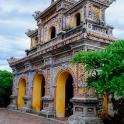 2018-07-18 1095 Vietnam