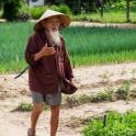 2018-07-19 1300 Vietnam
