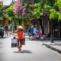 2018-07-20 1456 Vietnam