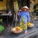 2018-07-20 1477 Vietnam-bewerkt