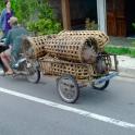 2018-07-22 1708 Vietnam