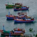 2018-07-23 1747 Vietnam