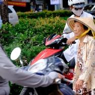 2018-07-29 2555 Vietnam