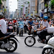 2018-07-29 2575 Vietnam