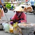 2018-07-29 2637 Vietnam