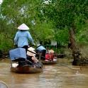 2018-07-30 2865 Vietnam
