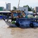 2018-07-31 3001 Vietnam