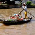 2018-07-31 3025 Vietnam